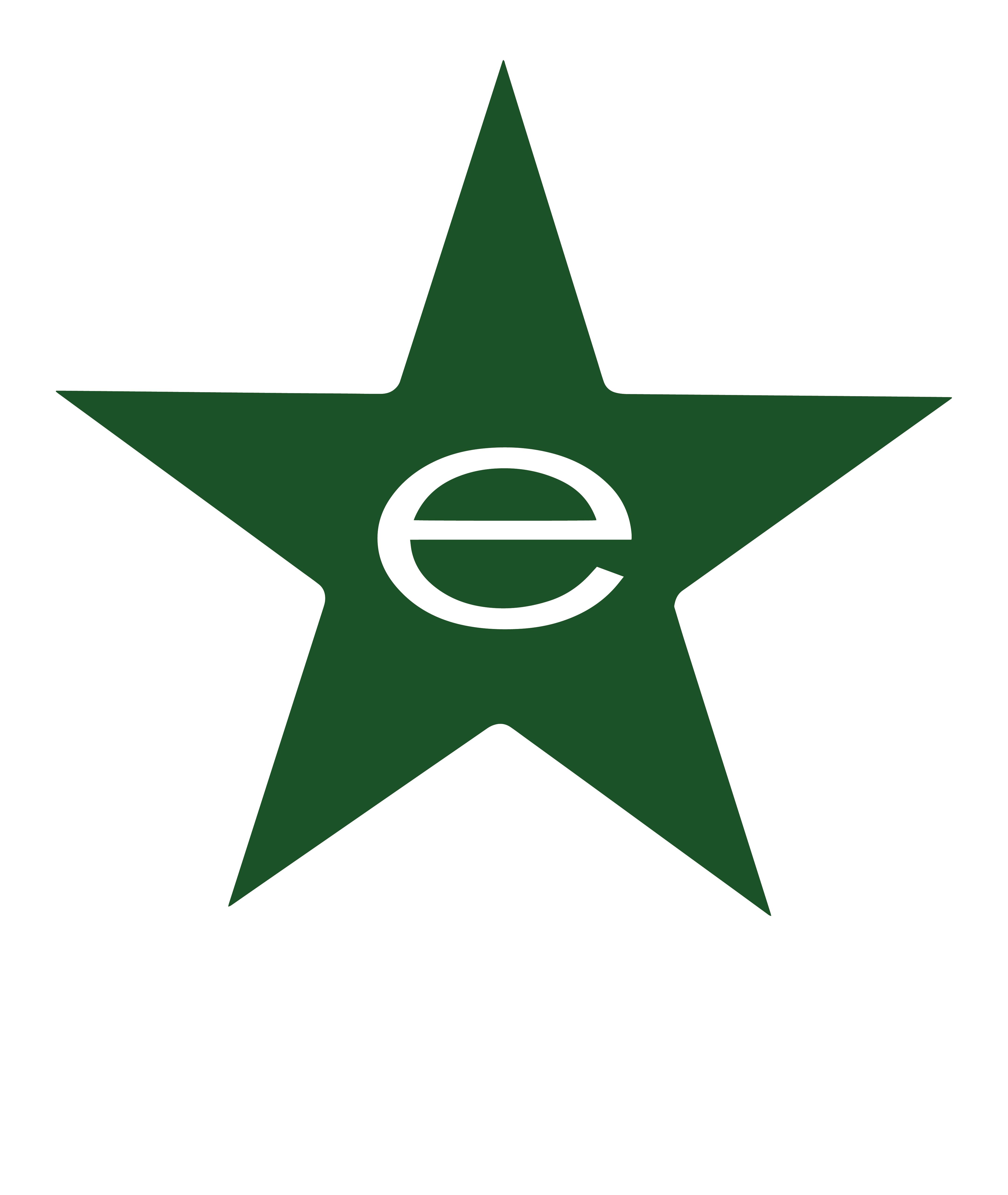 elbes edibles Logo