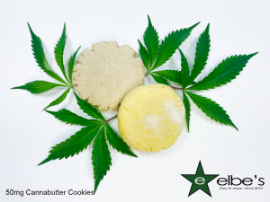elbes 50mg Cookies